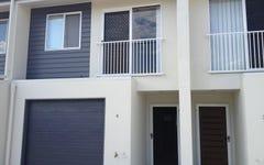 4/10 Menzies Court, Moranbah QLD