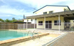 70 Milanion Cres, Carindale QLD