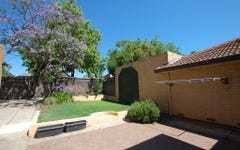 5/29a Winchester Street, St Peters SA