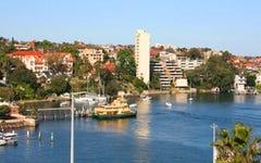 61/1 Kiara Close, North Sydney NSW