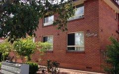 1/11 Happ Street, Auburn NSW