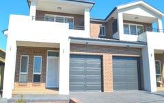 50 Heath Street, Merrylands NSW