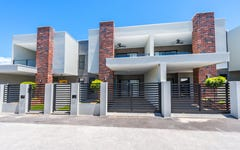 Address available on request, Highgate WA