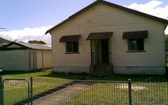 21 IRVINE STREET, Bankstown NSW