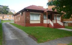 23 Victoria Street, Wollongong NSW