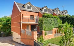 4/10-16 Forbes Street, Hornsby NSW