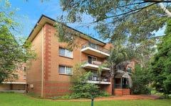 42/22 Clarence Street, Lidcombe NSW