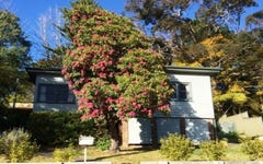 19 Falcon Street, Hazelbrook NSW
