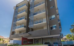 S20/26 Sydney St, Redcliffe QLD