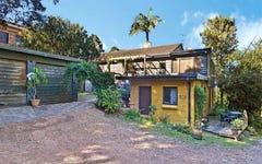30B Chellowdene Avenue, Stanwell Park NSW
