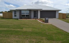 3 Pristine Close, Ashfield QLD