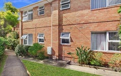 6/1 Ada Street, Randwick NSW