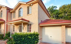4/28 Grove Avenue, Narwee NSW