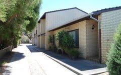 2/124 Rose Terrace, Wayville SA
