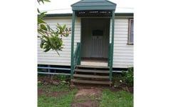 384 Kiamba Road, Kiamba QLD