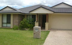 23 Vista Circuit, Windaroo QLD