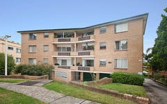 7/8-10 St Andrews Place, Cronulla NSW