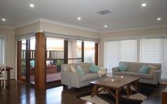 170 Princes Street, Riverstone NSW