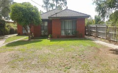 20 Moe- Willow Grove Road, Willow Grove VIC