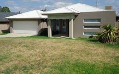 4 Breasley Cres, Wagga Wagga NSW