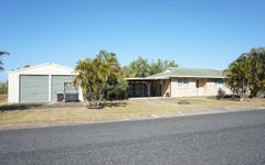 2 Carr Street, North Mackay QLD