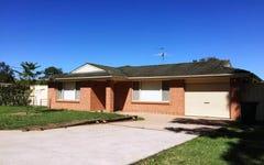271 Western Road, Kemps Creek NSW