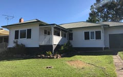 42 May Street, Inverell NSW