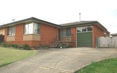 25 Gilbert Street, Colyton NSW
