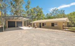 74 Eljays Road, The Palms QLD