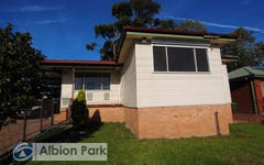 137 Lake Entrance Road, Barrack Heights NSW