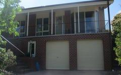 204 Bugden Avenue, Fadden ACT