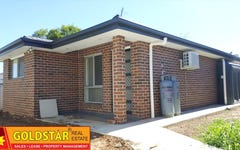 18a Coucal Avenue, Hinchinbrook NSW