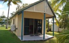 6/32 Headland Drive, Haliday Bay QLD