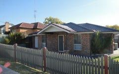 86 Irrawang Street, Raymond Terrace NSW