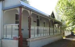 105 March Street, Orange NSW