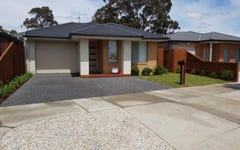 4 Elation Boulevard, Doreen VIC