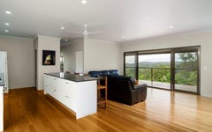 58 Ninderry Slopes Rd, Valdora QLD