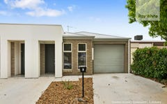 11c Hill Street, Elizabeth South SA