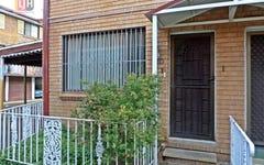 20/112-116 LONGFIELD STREET, Cabramatta NSW