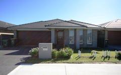 27 Spitzer Street, Gregory Hills NSW