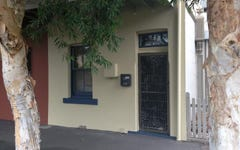38 Parry Street, Cooks Hill NSW