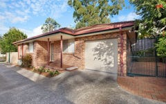 43 Greenfield Road, Empire Bay NSW