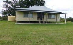 1026 Mackay-Eungella Road, Marian QLD
