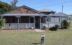 34 Worthington Road, Turkey Beach QLD