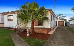 29 Holmes Avenue, Toukley NSW
