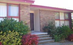 4 Scoble Place, Mawson ACT