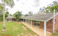 225 Gibbon Road, Samford Valley QLD