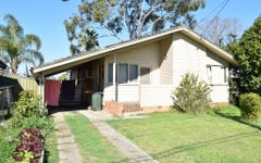 62 Franklin Street, Blackett NSW