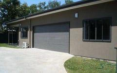 73A Arthur Street, Blackwater QLD