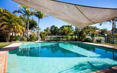 100 Bordeaux St, Eight Mile Plains QLD